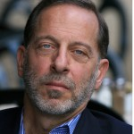 Author photo 150x150 Rashid Khalidi