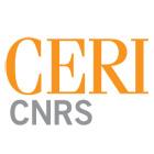 CERI Partners