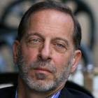 Rashid Khalidi_sq