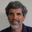 Yoav Peled