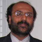 Hassan Abbas
