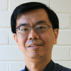 Andrew Tan