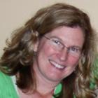 Catherine Besteman