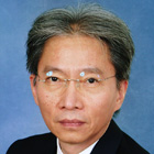 Friedrich Wu