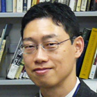 Kenta Kasai