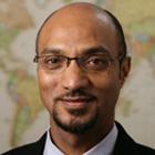 Rashied Omar