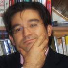 Alberto Priego