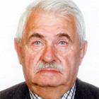 salutskiy Anatoly Salutskiy