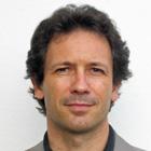 Christophe Jaffrelot Christophe Jaffrelot