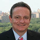 Greg Volokhine
