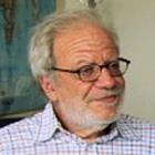 JP Beja Jean Philippe Béja