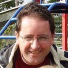 Sean Hanley