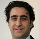 Stephen Shashoua