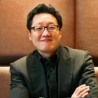 CHUNG, Jae Ho