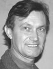 Francois BernardHUYGHE François Bernard Huyghe