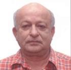 Javeed_Alam