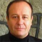 augusto soto Augusto Soto