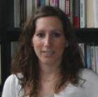 charlotte lepri Charlotte Lepri