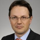 daniel moeckli Daniel Möckli