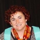 martasofia lopez Marta Sofía López