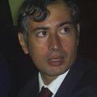 massimo buonomo Massimo Buonomo