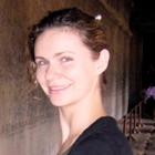 michelle miller Michelle Miller