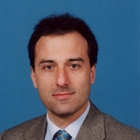 paolo_dardanelli_