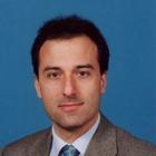 paolo dardanelli  Paolo Dardanelli