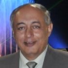 tariq_saeedi