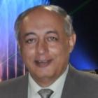 tariq saeedi Tariq Saeedi