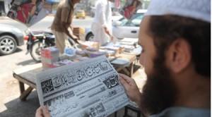 BinLaden 300x166 Osama Bin Laden Killed by US forces in Pakistan