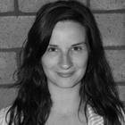 Julie McBride140