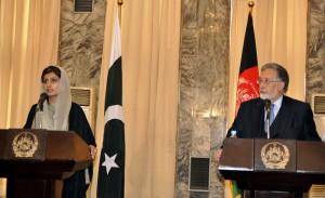 1029498 NATO Pak report 300x183 MEDIA ALERT: Leaked NATO report on Taliban Pakistan relations