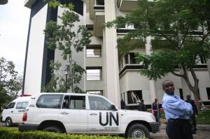 Nigeria Boko Haram talks 300x199 MEDIA ALERT: Nigeria and Boko Haram in talks