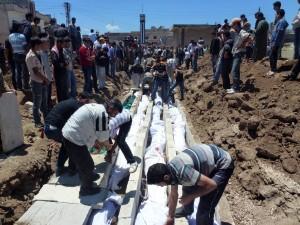 May 29 1241538 300x225 MEDIA ALERT: Western nations expel Syrian diplomats