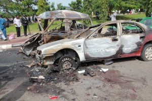 June 6 Nigeria 510778 300x200 MEDIA ALERT: Boko Haram claims responsibility for Nigerian suicide bombing