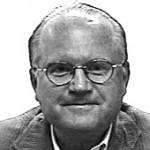 Paul-Sullivan
